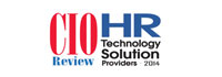 20 Most Promising HR Technology Solution Providers - 2014