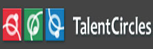 TalentCircles