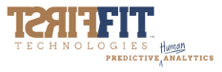 Fit First Technologies International